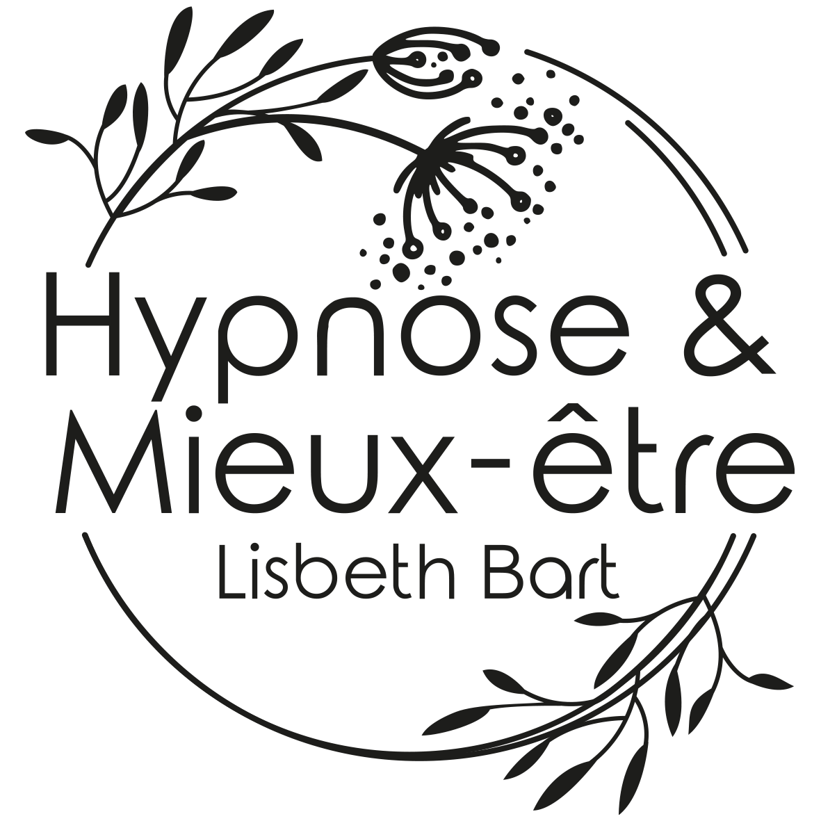 Hypnothérapie Gravelines